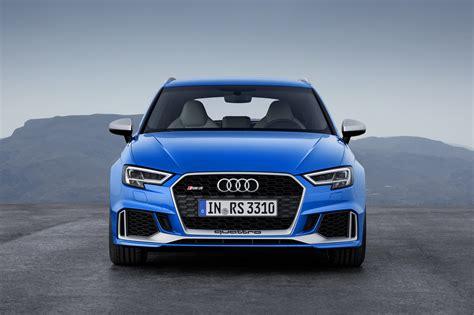 Wallpaper Audi Rs 3, 2018 Cars, 4k, Cars & Bikes #14640