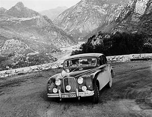 Rallye De Monte Carlo : rallye monte carlo 1956 rallye monte carlo forum rallye ~ Medecine-chirurgie-esthetiques.com Avis de Voitures