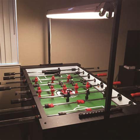 tournament choice foosball table reviews fooseball table 100 foosball table setup foosball tables