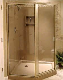 travertine bathroom designs onyx shower kits corner showers shower trays wall panels diy showers