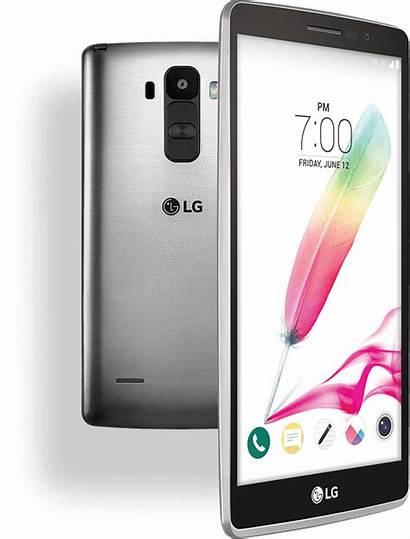 Lg Phone Unlock Phones Cell Cellunlocker Prepaid
