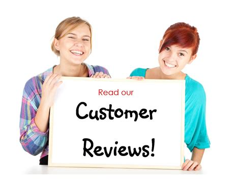 Customer Reviews  Advanced Concession Trailers