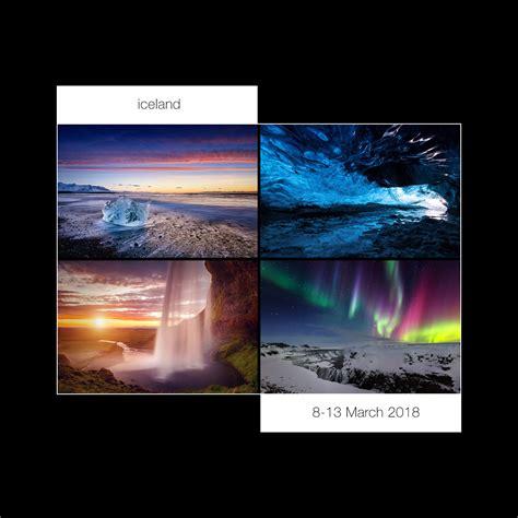 northern lights iceland 2018 workshop iceland northern lights march 2018