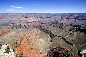 Nacionalni Park Grand Canyon  U2013 Wikipedija