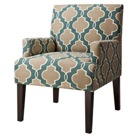 upholstered accent chairs target dolce upholstered accent arm chair luca teal g target