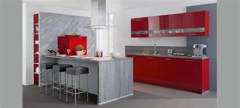 cocina  color muebles epa