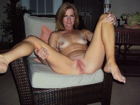 Mature Milfs Naked Image 28112