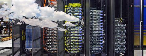 cloud moving azure vms   premises servers