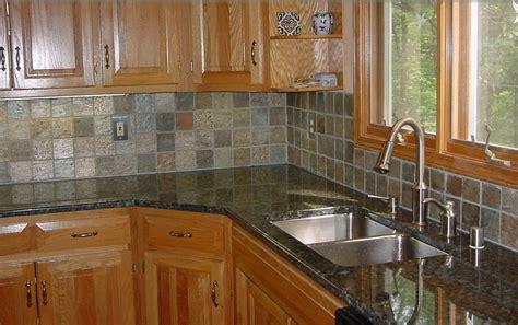 kitchen backsplash tiles peel and stick kitchen backsplash peel and stick 28 images kitchen