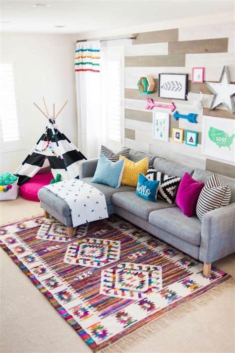 Best 25+ Playroom Art Ideas On Pinterest  Playroom Decor