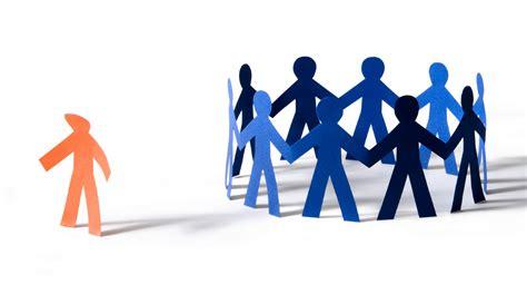 workplace discrimination sacramento discrimination attorney