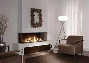 Abat Jour Salon : quel lampadaire choisir pour un salon moderne plume ~ Teatrodelosmanantiales.com Idées de Décoration
