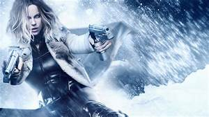 Wallpaper Selene, Underworld: Blood Wars, Kate Beckinsale ...