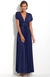 bridesmaids dresses with sleeves navy blue bridesmaid dresses with sleeves ipunya