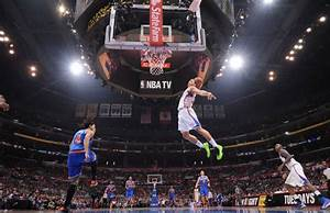 Blake Griffin in Jordan Super.Fly 2 - Sneaker History