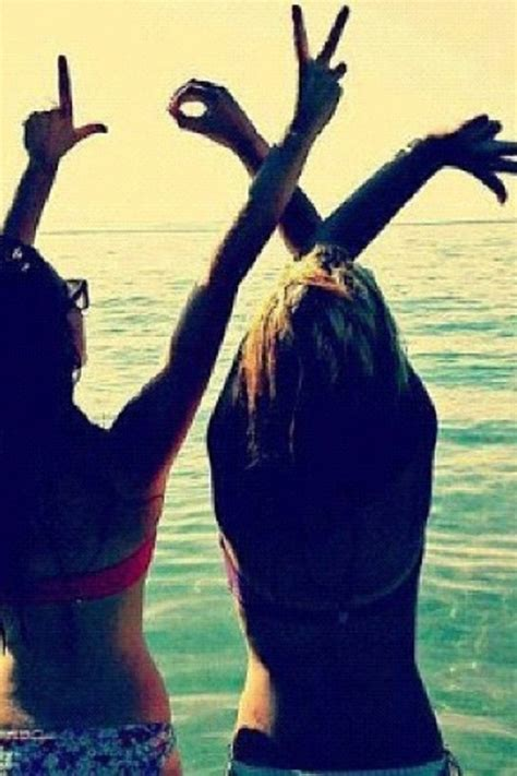 summer picture ideas bff pictures on pinterest cute bff pictures best friend pictures and bff pics