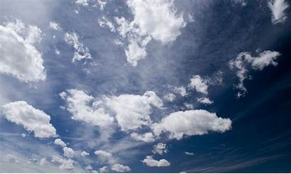 Pexels Background Desktop Wallpapers Sky Cloudy Clouds