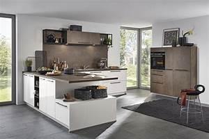 Küche Weiß Hochglanz : bauformat u k che wei hochglanz uv lack jetzt nur ~ Watch28wear.com Haus und Dekorationen