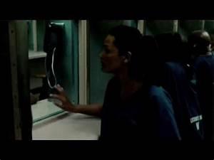 ELPIDIA CARRILLO - PART 2 (Cut 5) - YouTube