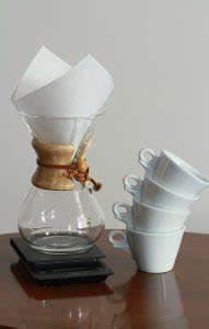 Dosage Café Filtre : br lerie d 39 alr comment faire un bon caf filtre les 3 points importants ~ Voncanada.com Idées de Décoration