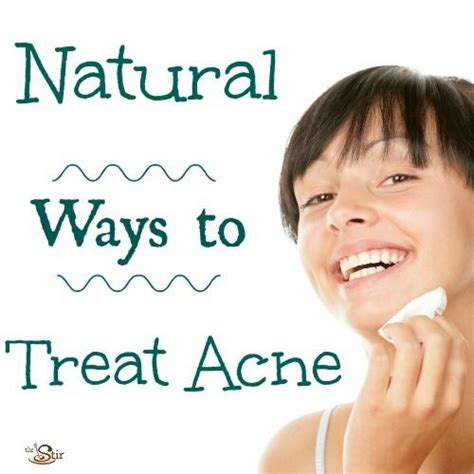 7 Natural Ways To Treat Teen Acne  The Stir. Office Coffee Solutions Online Account Access. Apply For Visa Or Mastercard Credit Card. Devcon Security Boca Raton Press Release Kit. Hispanic Business Initiative Fund. Masters Education Online Ac Installation Cost. Eastfield Veterinary Clinic Pbx Google Voice. Movies On Cable Tonight Medical Tech Programs. Top U S Consulting Firms Rehabs In New York