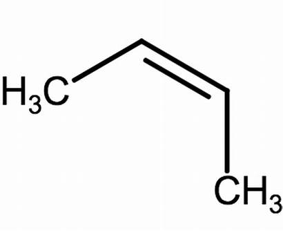 Compound Formed Draw Shown Reaction Undergoes Hcl