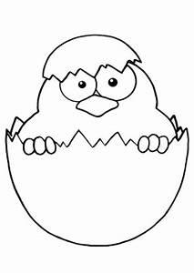 Ostereier Schablonen Zum Ausdrucken : k ken basteln vorlage ostern basteln mit kindern zum thema ostereier suchen basteltipp ostern ~ Yasmunasinghe.com Haus und Dekorationen