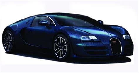 Bugatti Veyron Price In India by Bugatti Veyron Price In India Images Mileage Colours