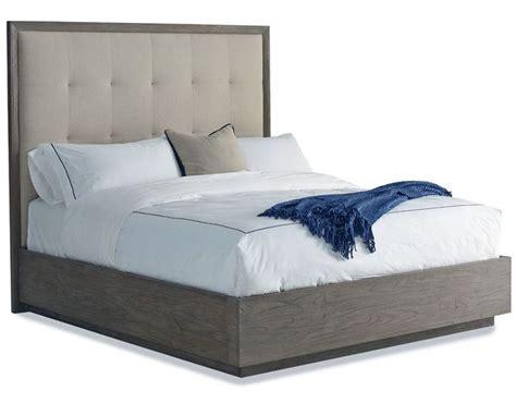 palmer canopy bed  brownstone furniture  cai designs