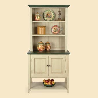 how to paint kitchen cabinet 1000 ideas about kitchen hutch on hoosier 7309