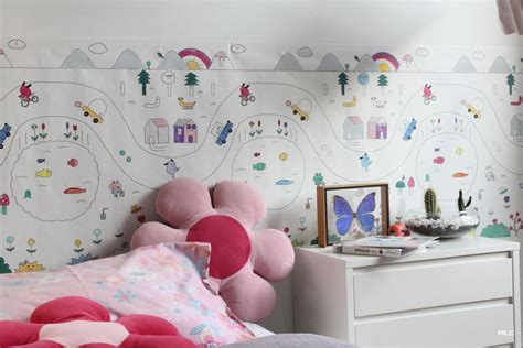 papier peint pour chambre frise papier peint pour chambre ado raliss com