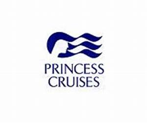 Princess agrees to pay $20K for cruise ship discharge at ...