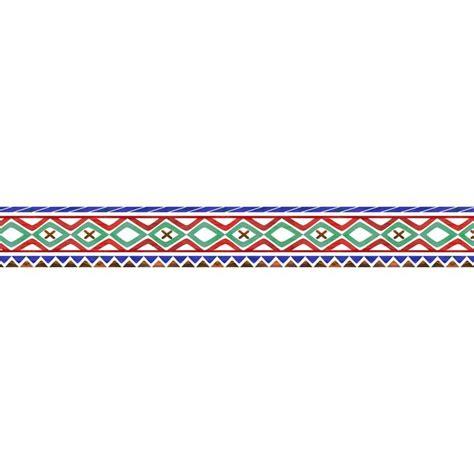 couleur tendance pour cuisine sticker frise indienne vente en ligne stickers au mètre