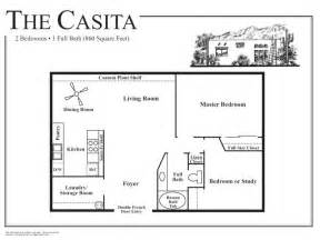 home plans with guest house flooring guest house floor plans house floor plans