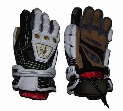 Lacrosse Glove Gloves Wikipedia Wiki