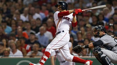 Red Sox Vs. Yankees Live Stream: Watch ALDS Game 1 Online ...