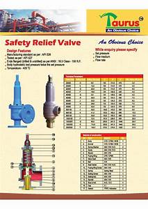 Industrial Valves Manufacturers Industrial Valves Market