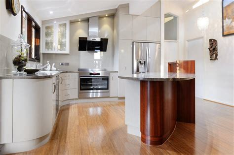 kitchen designs sa sa kitchen designs sa kitchen designs kitchen designs 1527