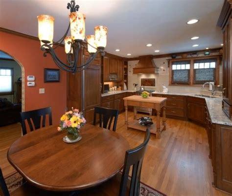 burnt orange kitchen cabinets 130 best images about home kitchen decor on 4998