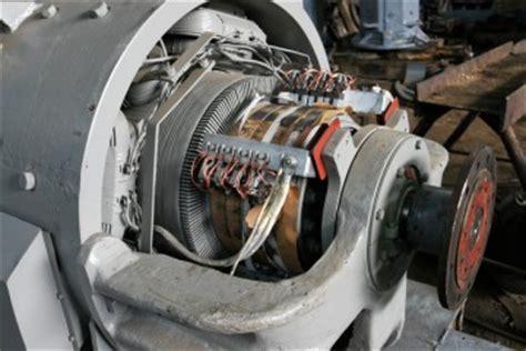 Electric Motor Repair Dallas electric motor repair dallas tx impremedia net