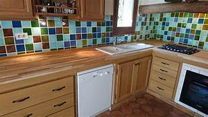 montage de cuisine et meuble mrjohnnybricotm toulon With meuble 70x70