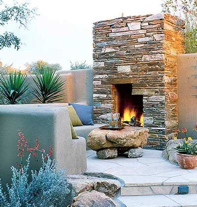 Best Outdoor Living Rooms Another Great Outdoor Fireplace