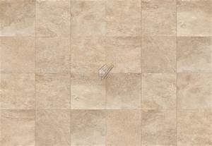 Travertine floor tile texture seamless 14674