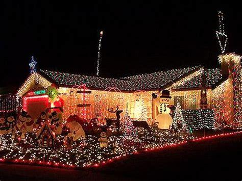 view christmas lights  dallas dallas socials