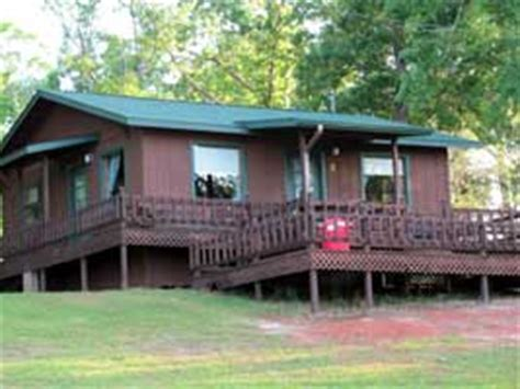 toledo bend cabins for rent toledo bend lake fishing cabins and lodges