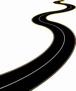 Winding road free vector download (1,356 Free vector) for ...