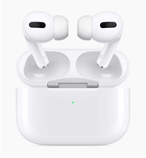 airpods pro earbud wireless battery case replacement