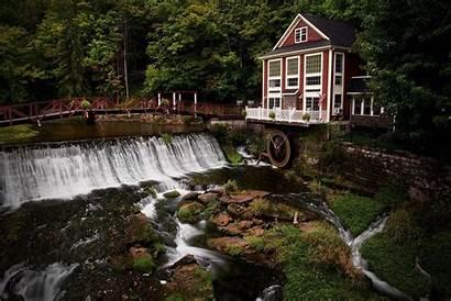 Marcellus York Falls Property Nice Alltrails Area