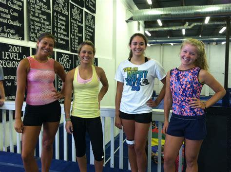 adult open gym apex gymnastics