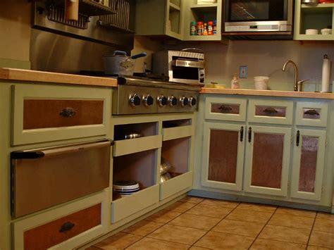 kitchen cabinets interior kitchen cabinets interior organizers decosee com